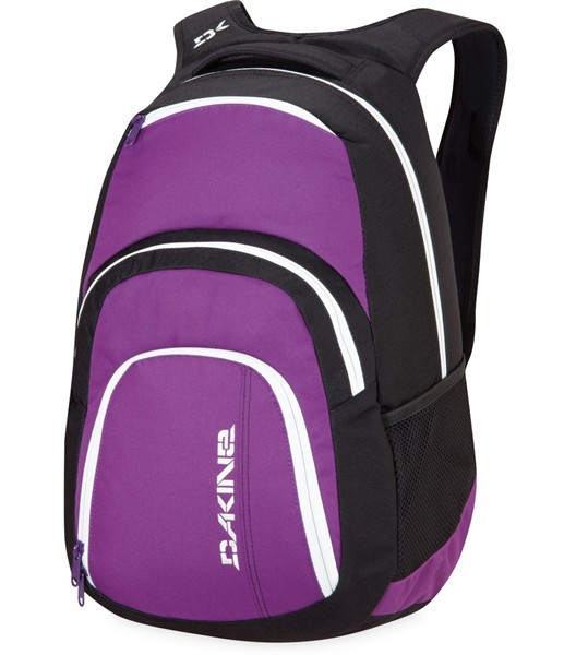 DAKINE GIRL Purple Campus 33 Liter