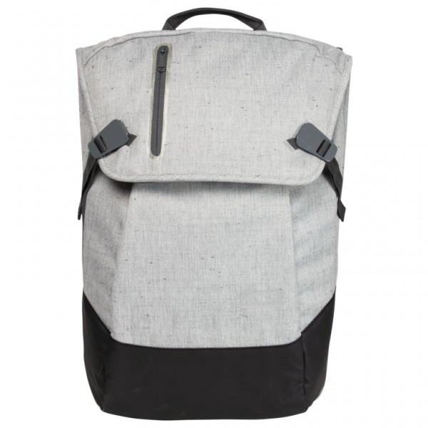 AEVOR DAYPACK Bichrome Steam
