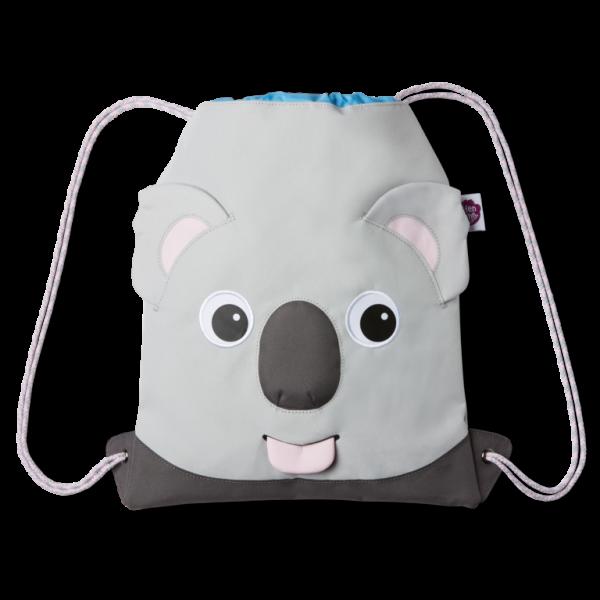 Sportbeutel Koala