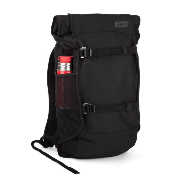 AEVOR TRIP PACK Black Eclipse 26-33Liter