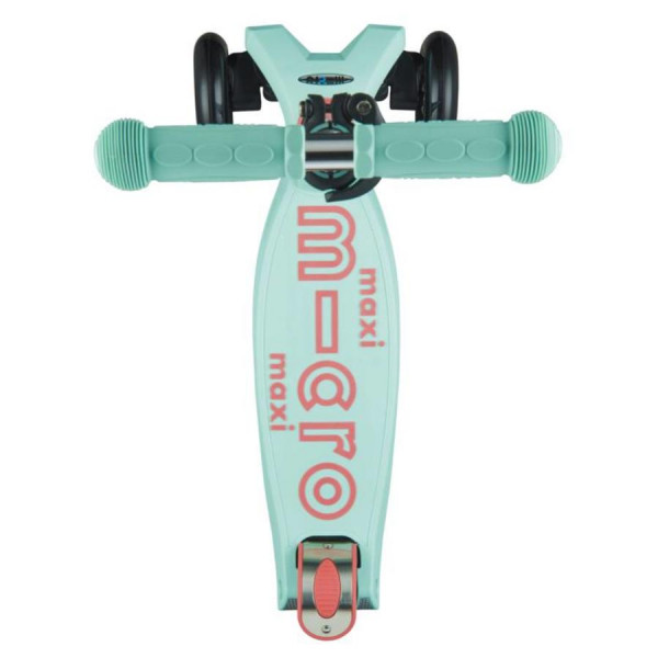 Maxi Micro Deluxe Mint 5-12 Jahre