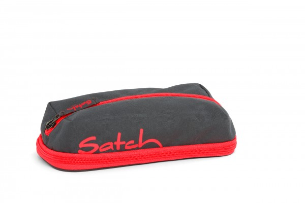 Satch Pen Box Coral Phantom
