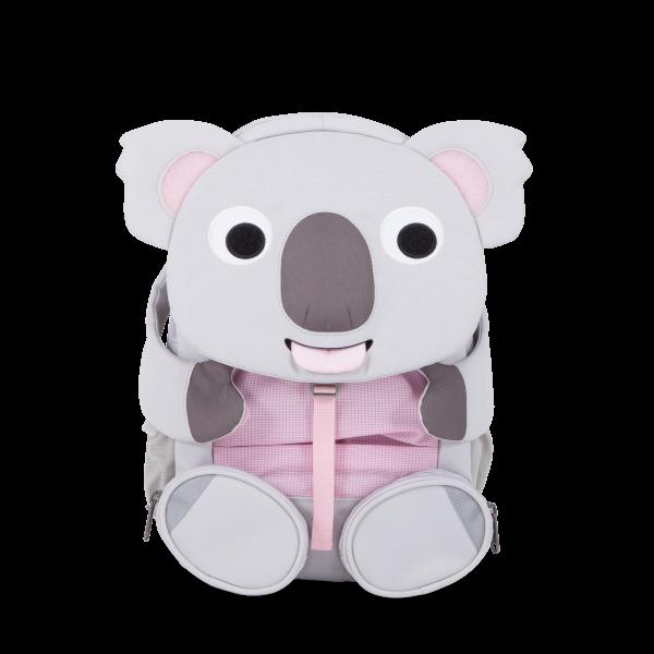 Koala 8 Liter Kindergartenrucksack