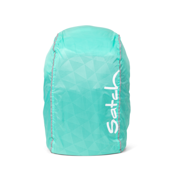 Satch Regencape Mint