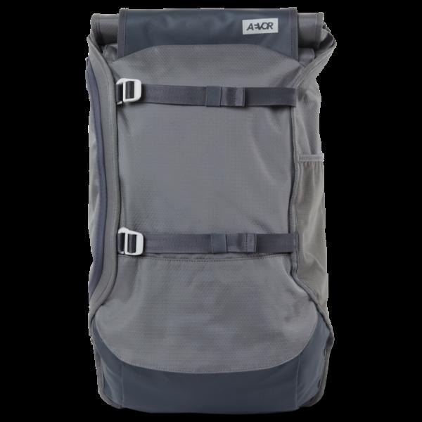 Aevor Travel Pack Proof Stone