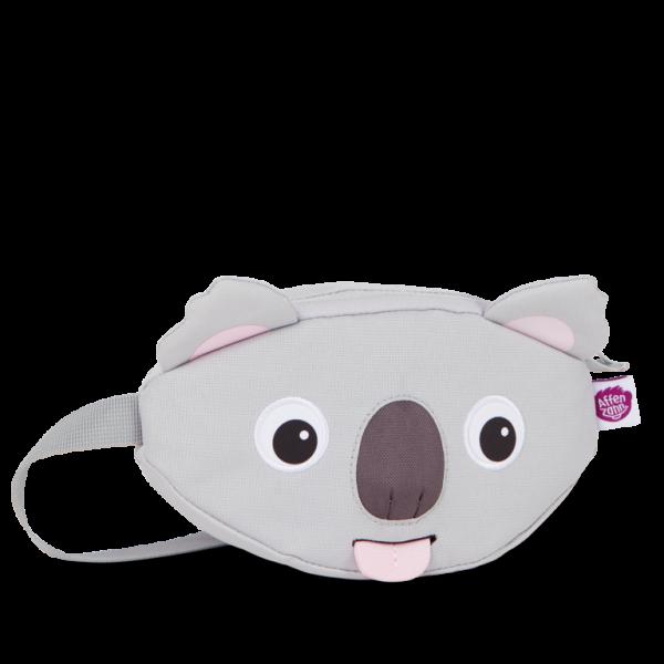 Affenzahn Hip Koala