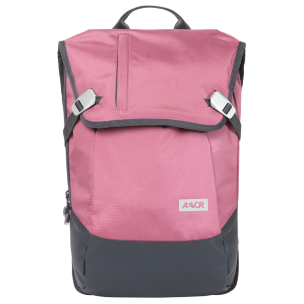 Aevor Daypack Proof Cassis AKTION