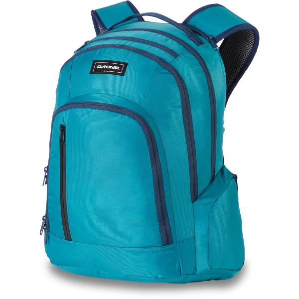 DAKINE 101 Pack 29L iPad / Laptop Rucksack Seaford