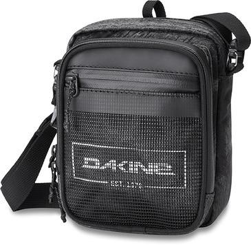 Dakine Field Bag