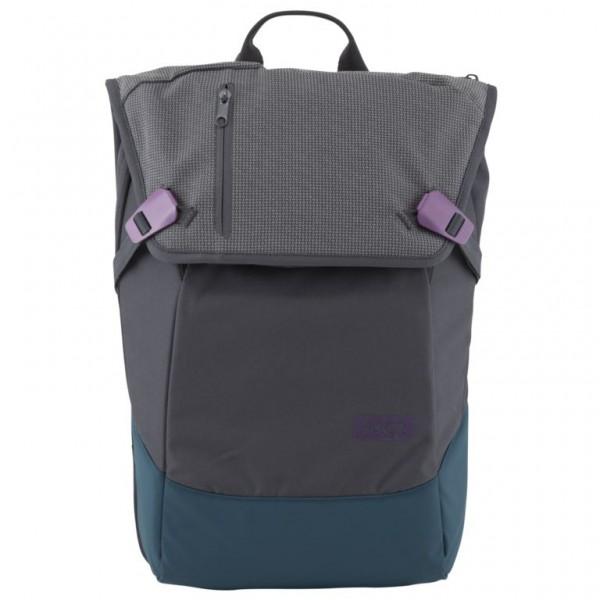 AEVOR DAYPACK Echo Purple (reflektierend)