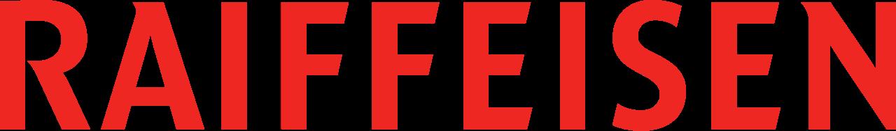 Raiffeisen_Schweiz_Logo-svg