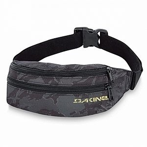 DAKINE Hip Pack Phantom (MEN)