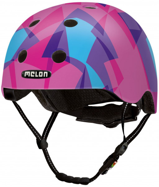 Melon Helm Candy XS - S